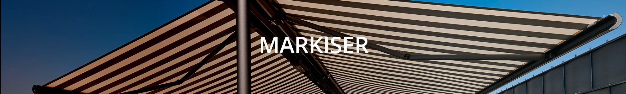 HEADER_MARKISER_FactaService