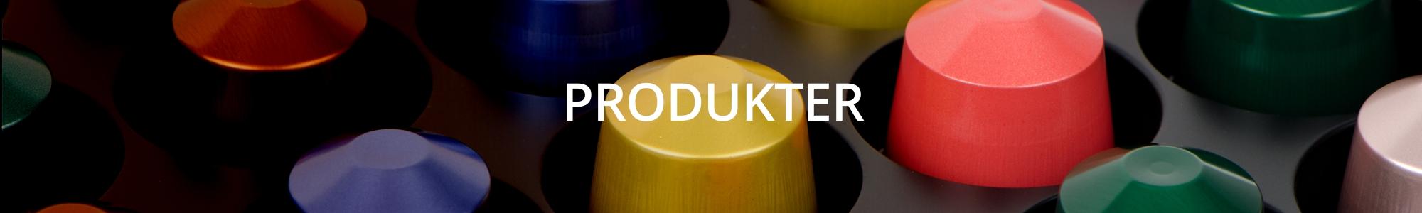 HEADER_PRODUKTER_FactaService